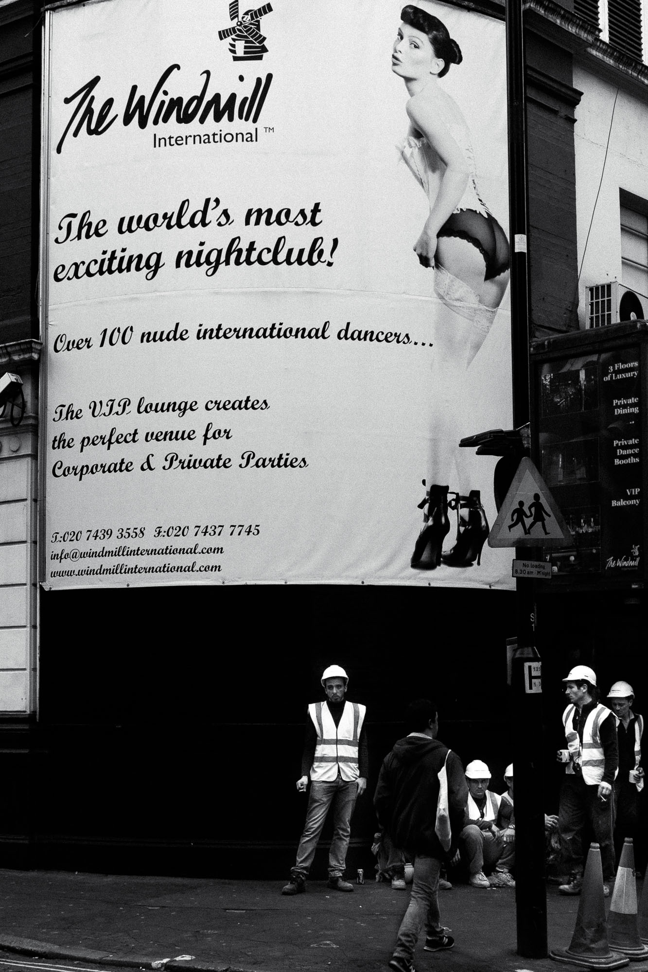 Sven-Michael---S-2014--6-[working-streets]---©-Sven-Michael-Golimowski.jpg
